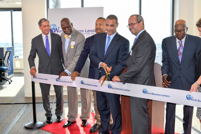 wbl-ribbon-cutting-jersey-city